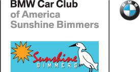 Sunshine Bimmers