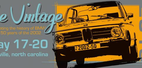 The Vintage Asheville – Hot Springs, NC