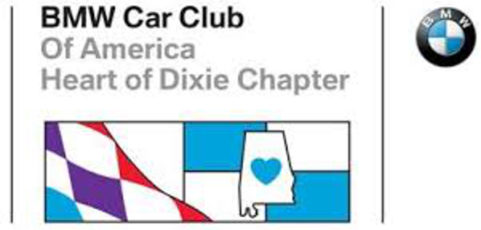 Heart of Dixie Chapter is reaching out to you to ask for your help again
