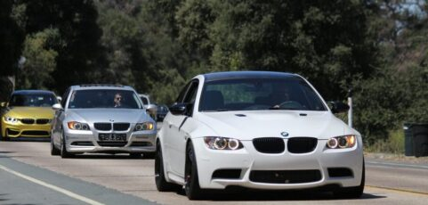 Attention BMW Owners!!!
